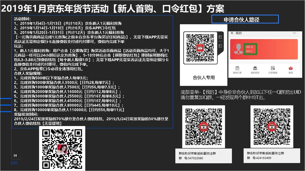 2019年1月京东年货节活动【新人首购、口令红包】方案.jpg